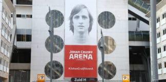 Transfers:Ajax koopt Christian Rasmussen en gaat VAR-beelden vertonen | Getty