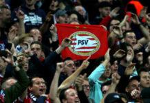 PSV - Vitesse Eredivisie: Van Bommel moet werken aan vastigheden