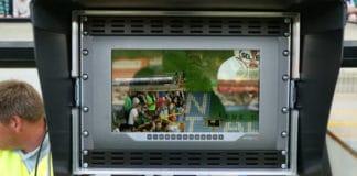 KNVB gaat VAR beelden in stadions tonen | NAC fans zijn boos | Getty