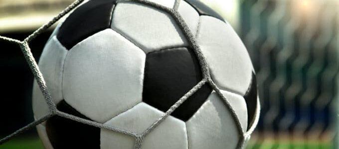 Voorspellingen Wedden op Eredivisie voetbal weddenschappen bookmakers