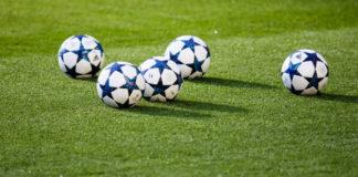 Wijzigingen Eredivisie speelschema speelronde 29 en 30 door Champions league wedstrijden Ajax | Getty