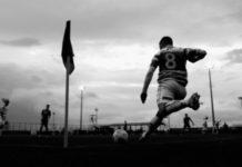 Ajax - PEC Zwolle statistieken. Voorspellen uitslag bookmakers quotering   Getty