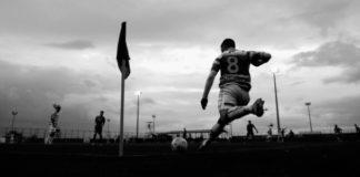 Ajax - PEC Zwolle statistieken. Voorspellen uitslag bookmakers quotering | Getty