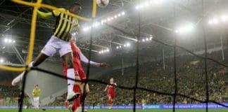 Eredivisie vandaag: Vitesse - AZ. Beide gaan voor Europees voetbal. AZ wil derde plek behouden | Getty