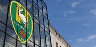 ADO Den Haag - Willem II: strijd om plek 8 Eredivisie | Getty