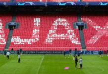 Voorspellen Ajax - Tottenham Hotspur: op drempel van Champions League finale | Getty