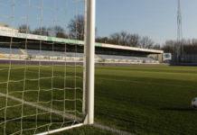 Voorspellen Excelsior - AZ Alkmaar Eredivisie: een soepele zege voor de gasten | Getty