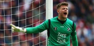 FC Utrecht - Vitesse finale play-offs: Advocaat met ploeg favoriet | Getty