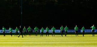Eredivisie Transfers: PSV verwacht Lozano en Bergwijn voor dik 60 miljoen te verkopen | Getty