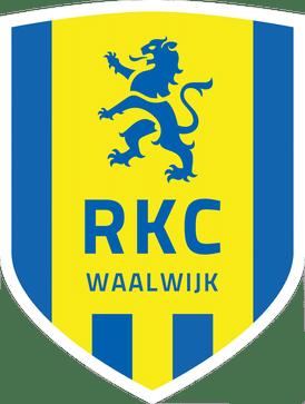 RKC_Waalwijk_logo