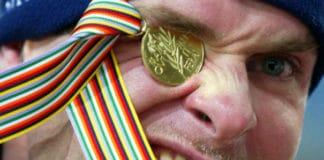 PEC Zwolle wil topsportmentaliteit kweken met Erben Wennemars | Getty