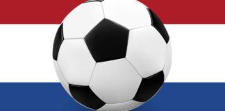 Speelschema Eredivisie seizoen 2019-2020 is bekend: check het concept!