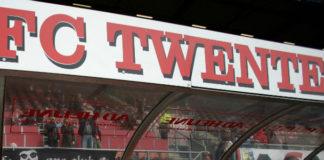 FC Twente - Ajax: winst zonder tegengoals in Enschede?