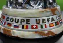 Europa League returns: PSV, Feyenoord en AZ gaan het redden | Getty