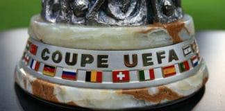 Europa League: uiteenlopende posities voor PSV, AZ en Feyenoord