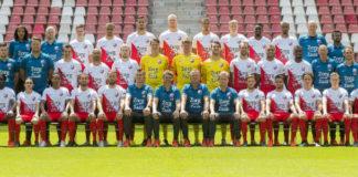 Eredivisie Feyenoord - FC Utrecht: terechte favoriet thuis in de Kuip | Getty