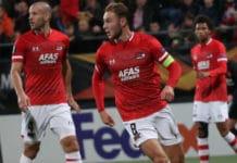 Voorbeschouwing Europa League: AZ, Feyenoord en PSV moeten winnen