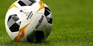 Europa League: AZ, Feyenoord en PSV wacht vandaag zware taak