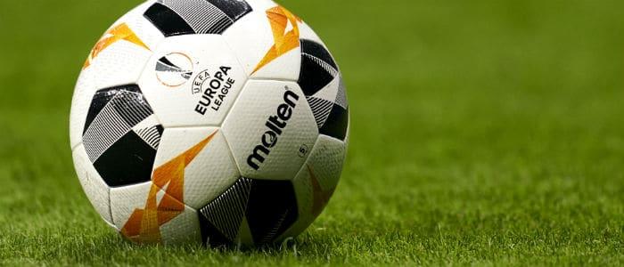 Europa League AZ - Manchester United, Feyenoord - Porto, Rosenborg - PSV