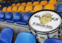 RKC Waalwijk nadert negatief Eredivisie record