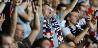 Willem II - AZ Alkmaar Eredivisie zondag 6 oktober