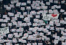 Feyenoord - PSV Eredivisie winnaar voorspellen