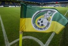 Fortuna Sittard - FC Groningen: geen makkelijk scorende teams
