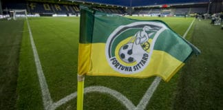 KNVB Beker: Fortuna Sittard - PEC Zwolle en Twente - Go Ahead