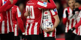 Transfer Donyell Malen AC Milan | Kevin Hofland ontslagen trainer Fortuna Sittard