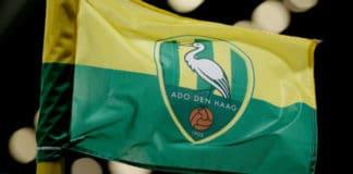 ADO - Vitesse Eredivisie 1 februari: wat zeggen de statistieken?