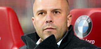 Arne Slot laat Stengs en Boadu niet zomaar van AZ naar Ajax gaan