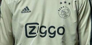Transfer Ryan Babel naar Ajax | Geen Hollandse school voor ADO
