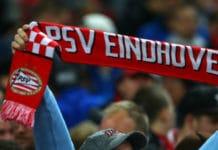 KNVB Beker woensdag: NAC - PSV en IJsselmeervogels - Go Ahead