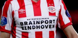 Ajax - PSV: Eredivisie topper komt op pikant moment