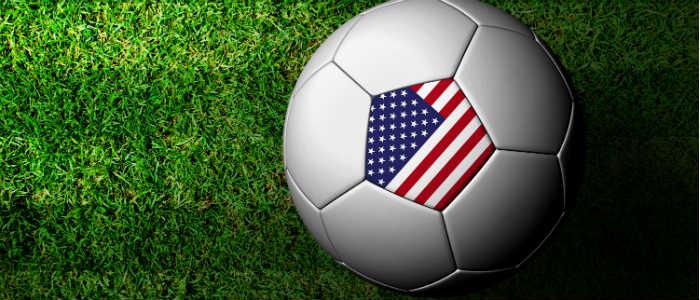 Eredivisie: Weer willen Amerikanen investeren in Feyenoord