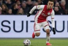 Barcelona trekt aan Dest, PSV maakt stadion coronaproof