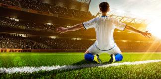 Eredivisie: het resterende programma van Ajax, AZ, Feyenoord en PSV
