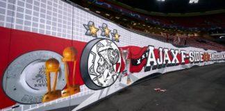 Coronacrisis zet Ajax transfers op laag pitje