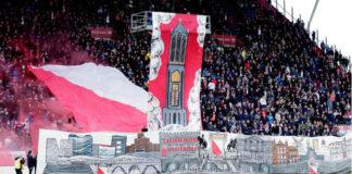 FC Utrecht - Ajax KNVB Bekerhalve finale: Ajax favoriet in Galgenwaard