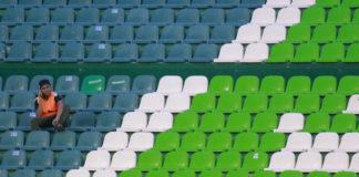 Eredivisie en corona: Clubs in de knoei met geld en contracten