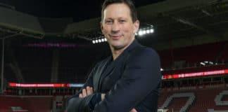 Roger Schmidt nieuwe trainer PSV: visie matcht