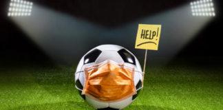 Gevolgen coronavirus voor voetbal: hoe nu verder met de competitie?