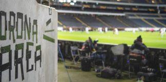 Totale chaos in Eredivisie: gaat de competitie wel of niet door?