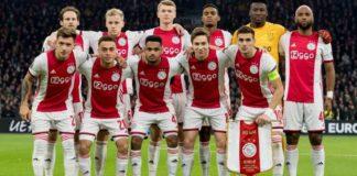 Transfer Onana gaat Ajax door coronacrisis minder opleveren