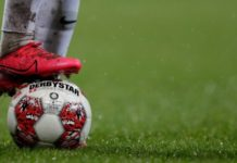 RKC Waalwijk - Willem II: het komt wel goed met team Adrie Koster