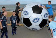 Financiële steun voor Eredivisie nog onzeker | oefenduels op tv