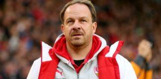 Weer Duitse coach in Eredivisie: Zorniger nieuwe trainer FC Twente