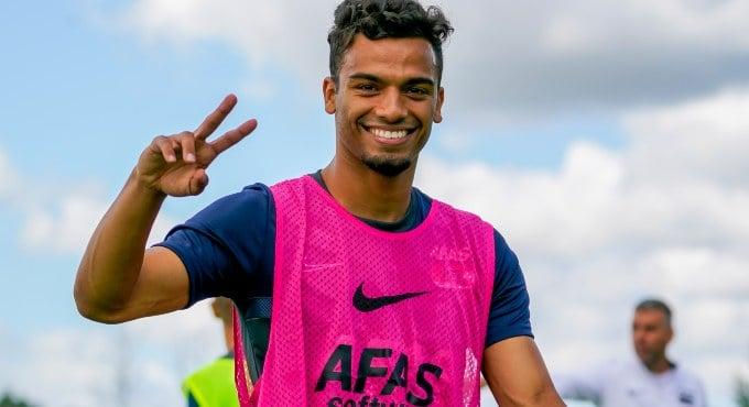 Voetbal: Eredivisie oefenwedstrijden starten dit weekend