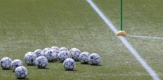 Diverse Eredivisieclubs krijgen TOTO als sponsor
