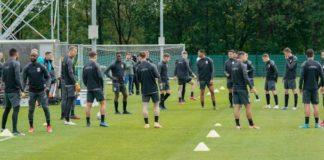 Programma oefenwedstrijden Eredivisie augustus FOX